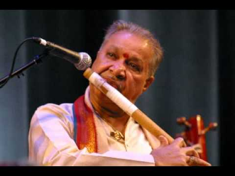pandit-hariprasad-chaurasia---raga-bhopali---bansuri-and-tabla---by-roothmens
