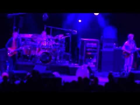 PHISH : Entire 1st Set : {1080p HD} : Blossom Music Center : Cuyahoga Falls, OH : 8/7/2015