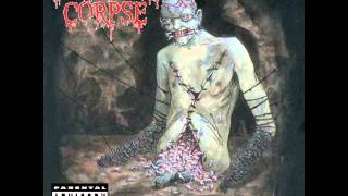 Watch Cannibal Corpse Monolith video