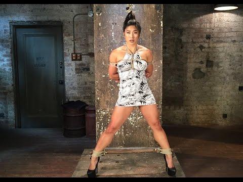 Bondage Lesbian Sex Toy Haul! from YouTube · Duration:  4 minutes
