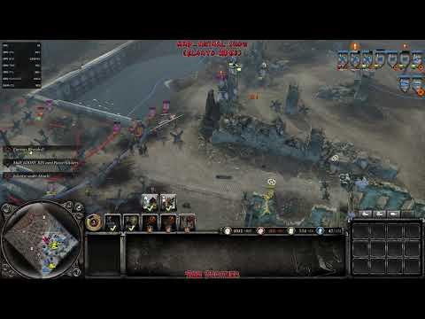 (pro-holdout's-#1)coh-2-annihilation-2vs3-okw-vs-usf,ukf(4k-gaming)