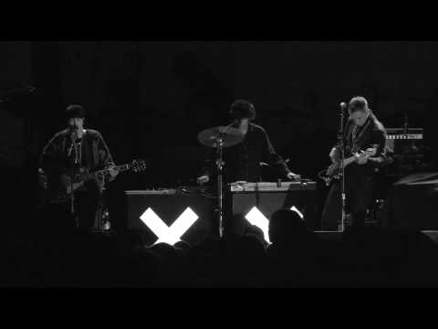 The xx - VCR - Live at The Phoenix in Toronto