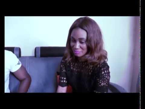 Download SERIE: FEMMES FATALES ( Episode 10)
