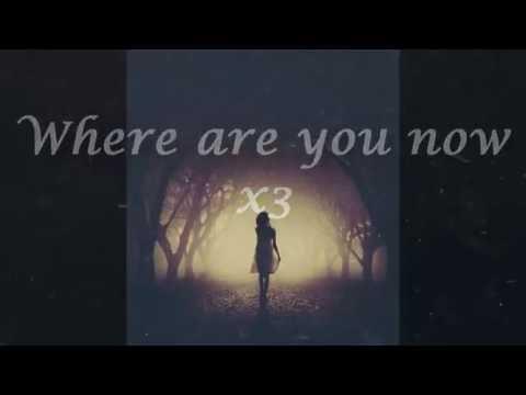 Faded - Alan Walker - Cover by Sara Farell - Lyrics
