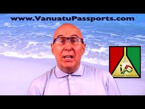VanuatuPassports.com