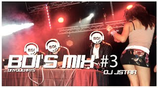 Cumbia Tribal Mix 2014 - Dj Jstar [3ball Dance / Twerk Fever] (Part 3) Los Mas Nuevo En Tribal [HD]