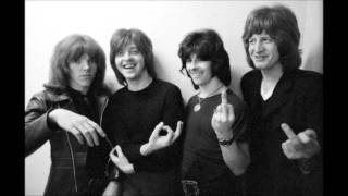 Badfinger - No Good at All YouTube Videos