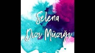 Selena [Official Audio] - Jenerik Hızlı vers. - 2006