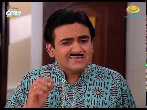 Download Bhide's Radio | Taarak Mehta Ka Ooltah Chashmah Ep 1260 | TMKOC Comedy | तारक मेहता  का उल्टा चश्मा