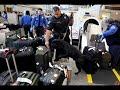 World s Top Drug Trafficking Drug Lord Saudi Prince Documentary Amazing TV Doi Pro