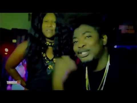 Queen Adams ft  Singleton Ma Doudou ( Official Music Video 2016 ) By Dj.IKK