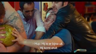 Ali Kundilli - Trailer