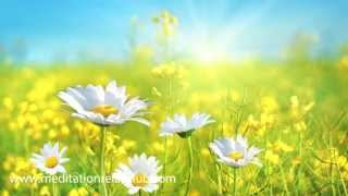 Easter Music & Easter Songs to celebrate Easter with Holiday Spiritual Music