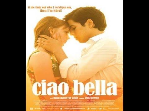 Ciao Bella (2007) - Filme Completo Legendado