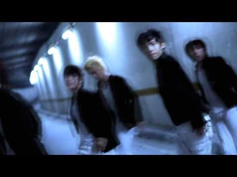 U-Kiss - Believe (Trial MV Cover by Ku-Kiss)