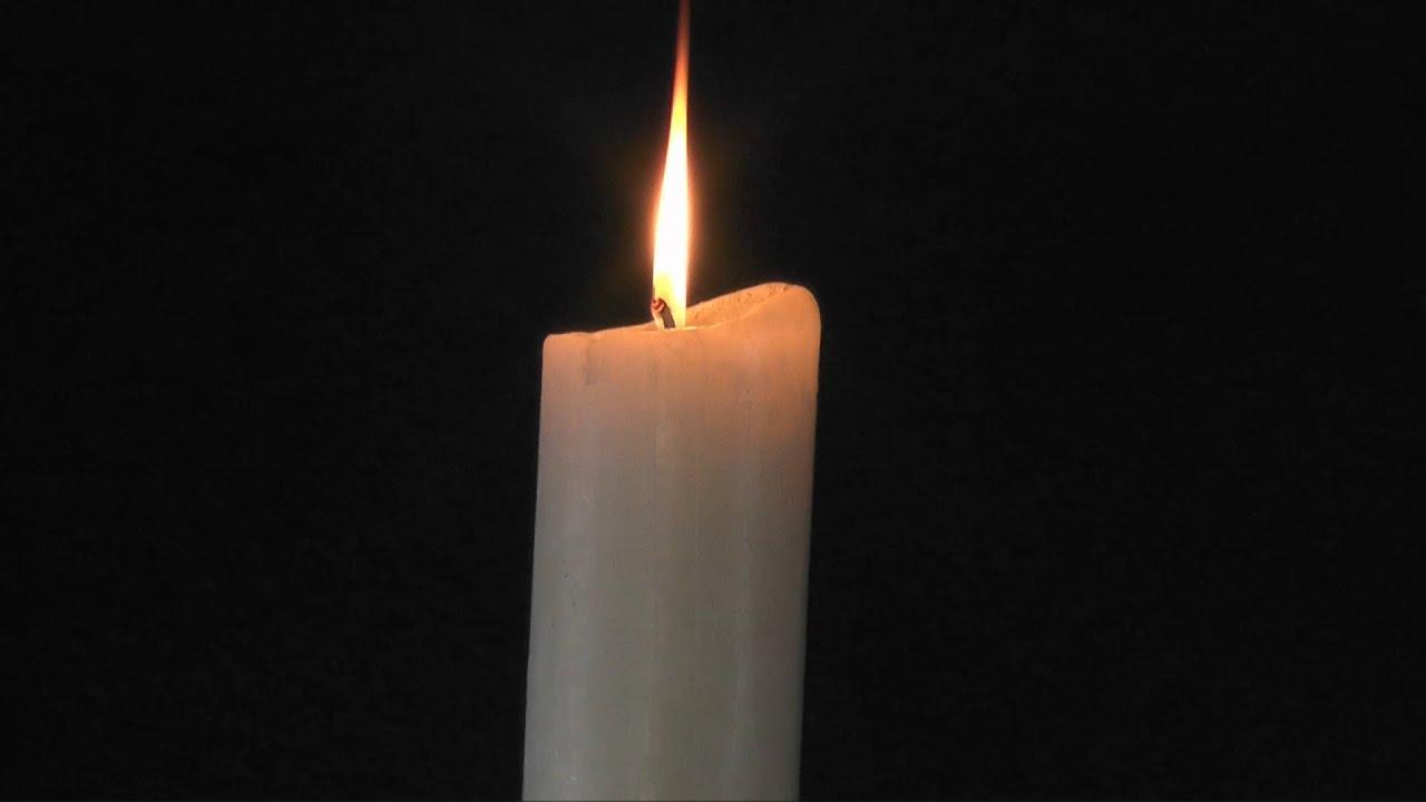 Download Messe d'enterrement du Diacre Désiré Farla 19 Août 2021