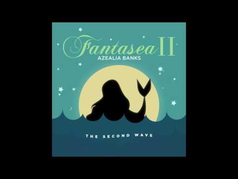 Azealia Banks - Anna Wintour (Snippet)