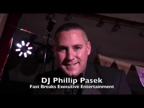 Wedding DJ, Florida, St. Petersburg, Orlando, Clearwater, Tampa,Tarpon Springs
