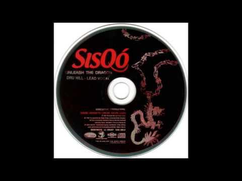 Sisqo - Thong Song Instrumental (Los Cangri Remix 2002)