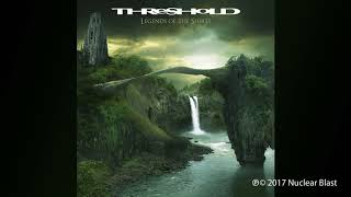 Threshold - The Shire (Part 2)