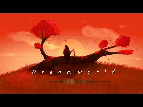 AFROBEAT INSTRUMENTAL - DREAMWORLD