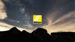 Nikon Z5 - Gorges du Verdon