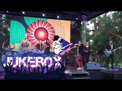 Jukebox & Bella Santiago | Cheap Thrills | Live Cover