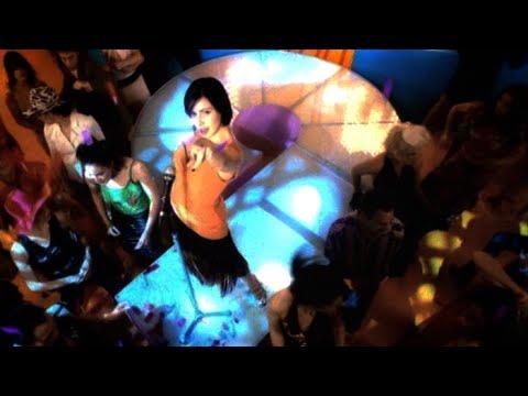 Tina Arena - Soul Mate #9