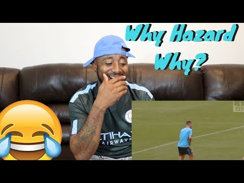 Reacting to Football Stars Mock Each Other ● Brutal impressions By Football Players