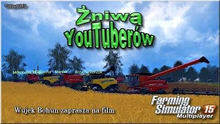 Farming Simulator 15 - #37