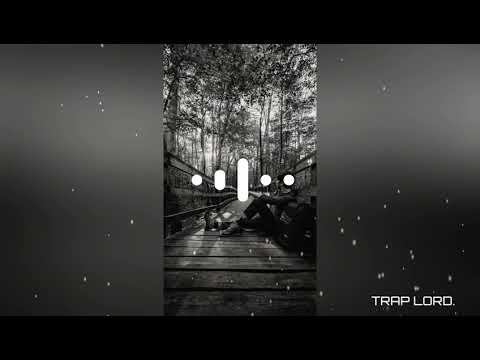 Señorita Instrumental Ringtone - Marimba Remix