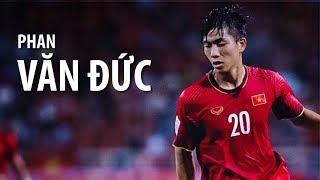 Phan Văn Đức - Màn Trình Diễn Đỉnh Cao trong trận đấu với Yemen Asian Cup 2019 ►Người hùng thầm lặng