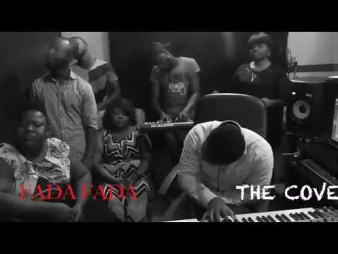 Fada fada by Tim Godfrey (gospel cover)