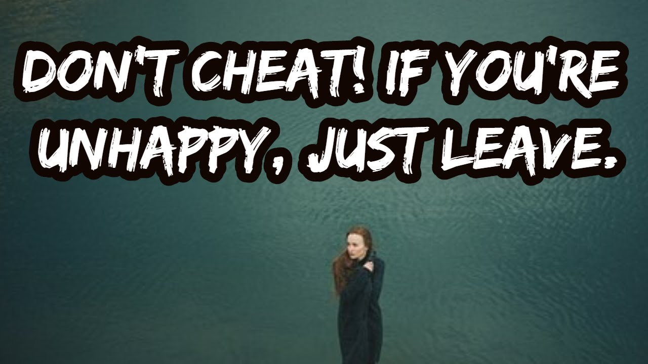 Quotes unfaithful husband Messages to