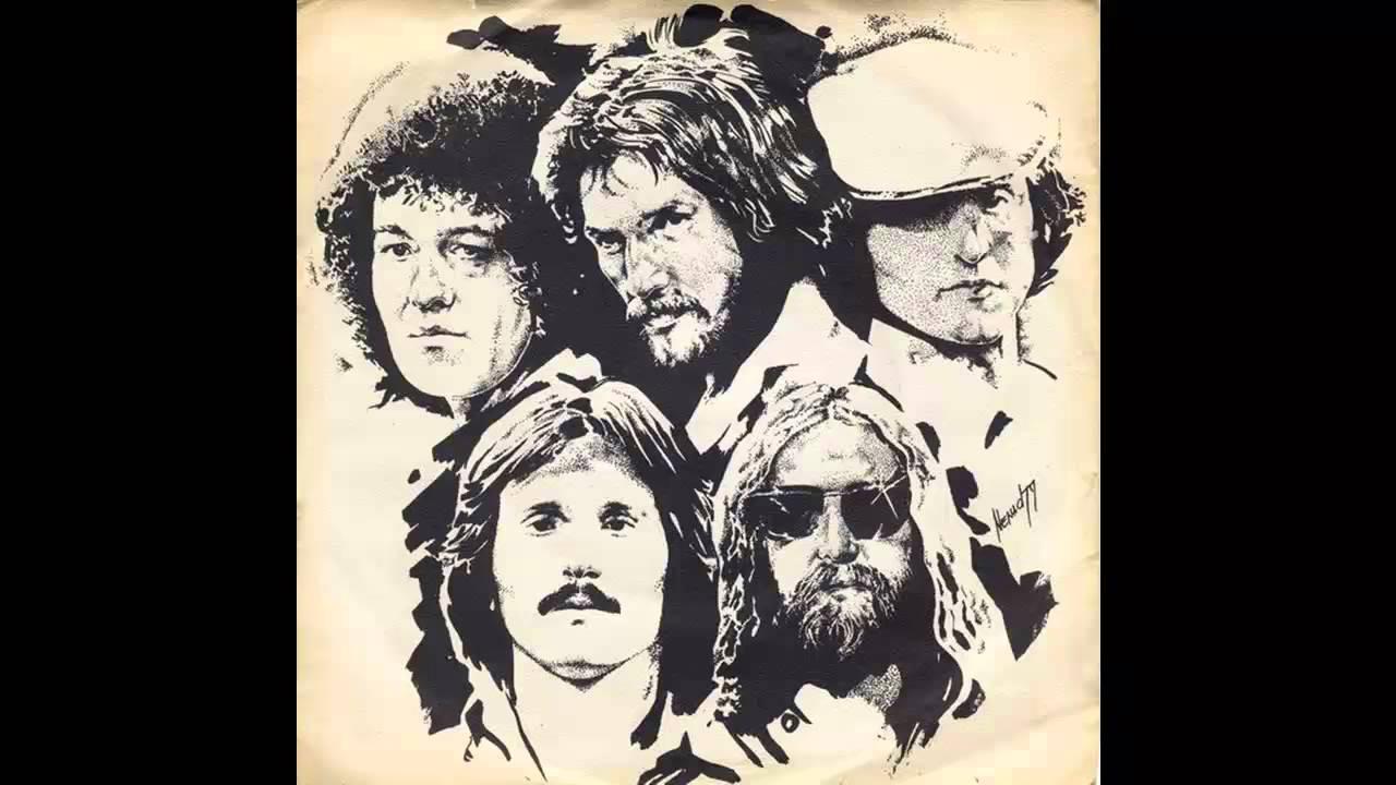 smak-daire-audio-1977-hd-pgp-rts-zvanicni-kanal