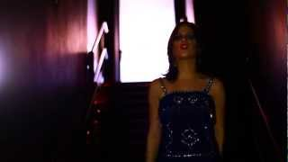 grace official music video omnia hegazy
