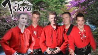 Iskra -  Kochaj mnie 2016