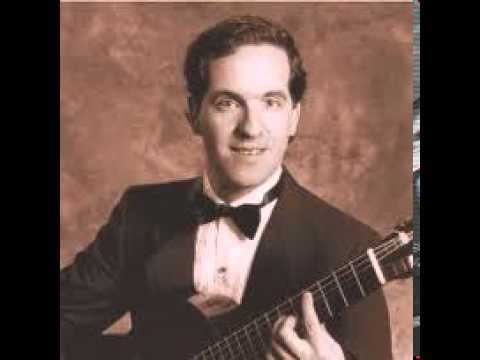 Gregg Nestor: studio concert playing Ponce, Berkeley, Albeniz, Dodgson, & Gershwin