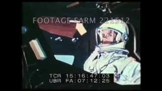 Flight of Faith 7 Pt. 2/3 221512-09 | Fooтage Farm
