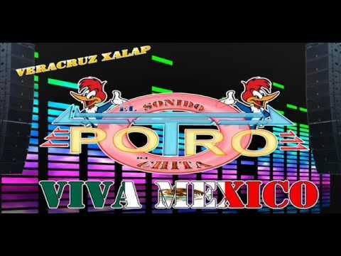TRIVAL 2012 SONIDO EL POTRO DJ CHITA.MP3