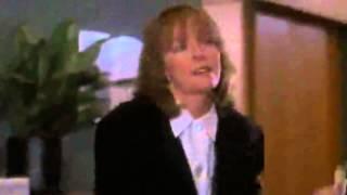 """Extracto """"Baby, tú vales mucho"""" (1987) Comunicación"""
