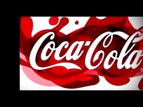 Coca Cola Roman Havası 2015 İzmirli Volkan