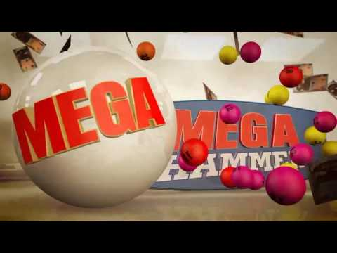 Quick 5 and Mega Hammer draw result for 28th of January 2017!!!