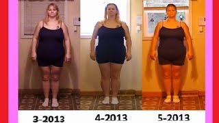 DO NOT Buy Garcinia Cambogia Until You See This Important Video:
