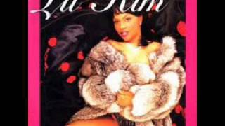 Lil Kim - Crush On You Explicit Version
