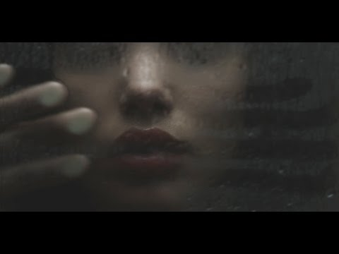 """Son Lux - """"Alternate World"""" (Official Video)"""