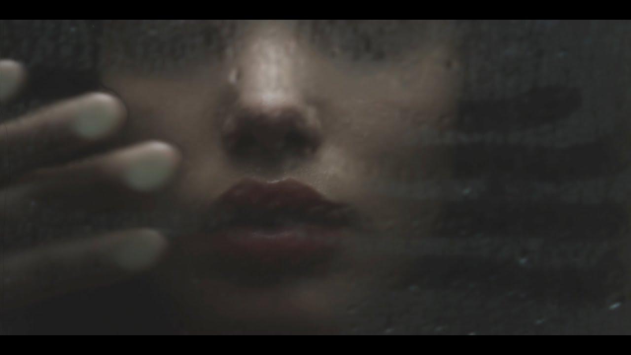 son-lux-alternate-world-official-video-joyful-noise-recordings