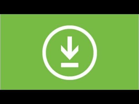 Como Descargar Videos flash de Cualquier Pagina Web