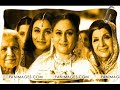 Kabhi Khushi Kabhie Gham-Song HD Mp4 3GP