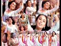 Kabhi Khushi Kabhie Gham-Song 3GP Video